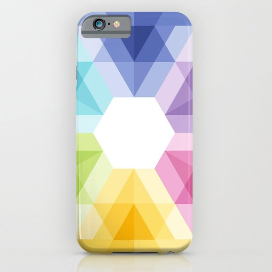 Fig. 021 iPhone & iPod Case