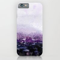 iPhone Cases featuring YM86 by Georgiana Paraschiv