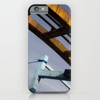 iPhone & iPod Case featuring roller by Farkas B. Szabina