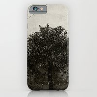 iPhone & iPod Case featuring Your world, My world by H.kanz