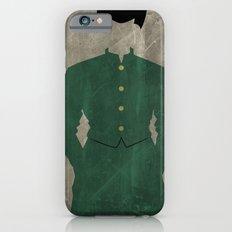 Yusuke iPhone 6 Slim Case