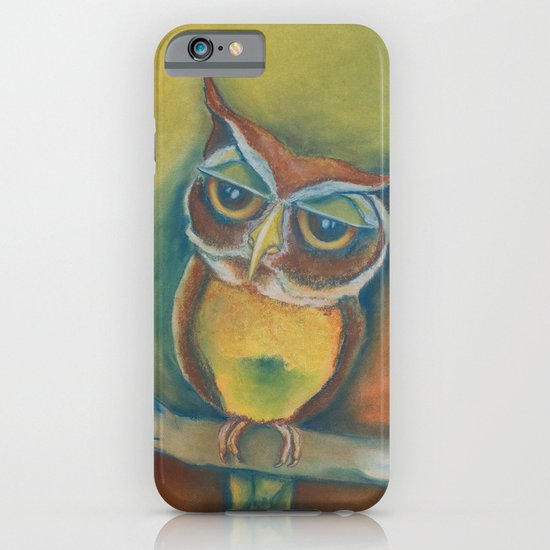 Yes... iPhone & iPod Case