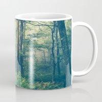 Inner Peace Mug