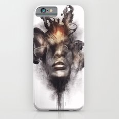 Portrait 16 Slim Case iPhone 6s