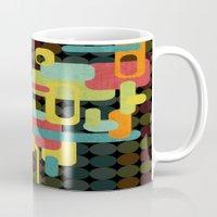 Talkin Bout My Generatio… Mug