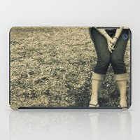Swing iPad Case