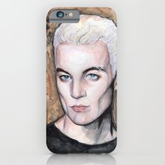 Spike Slim Case iPhone 6s