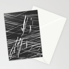 Iphone 2 Stationery Cards
