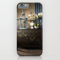 Senryu iPhone 6 Slim Case