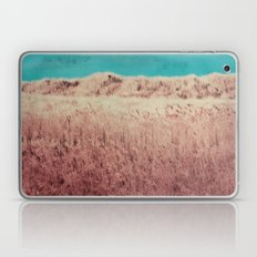 Nature Inspriation Laptop & iPad Skin