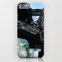 RRR iPhone 6 Slim Case