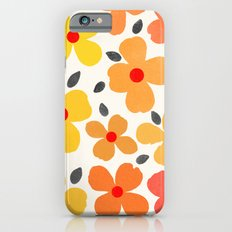 dogwood 6 Slim Case iPhone 6s