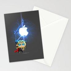 Thor....Nano Stationery Cards