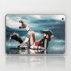 Summer of 2012 Laptop & iPad Skin