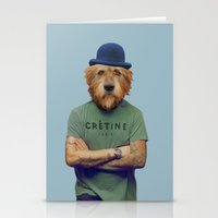 Polaroid N°41 Stationery Cards