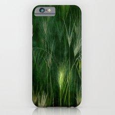 Meadow Reverie iPhone 6 Slim Case