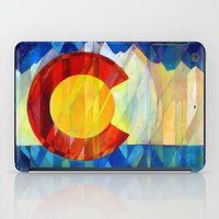 Denver iPad Case