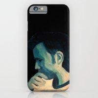 Matt Ketchum If You Can iPhone 6 Slim Case