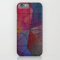 pattern 77 iPhone 6 Slim Case