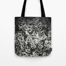 Six Feet Under II Tote Bag