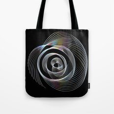 R+S_Pirouette_2.1 Tote Bag