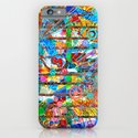 Catherine (Goldberg Variations #30) iPhone & iPod Case