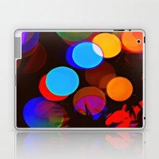 Twinkling Laptop & iPad Skin