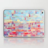Shapeshifter (Arpeggi Re… Laptop & iPad Skin