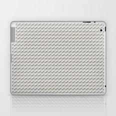 Suckin' 'em down like candy (Acetaminophen pattern) Laptop & iPad Skin