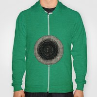 - the pong - Hoody