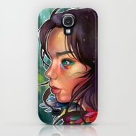 iPhone & iPod Case featuring Volta by Tim Shumate