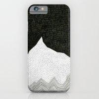 The Peak iPhone 6 Slim Case