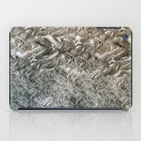 Branch and Root iPad Case