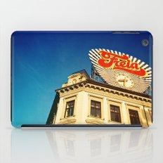 Freia iPad Case