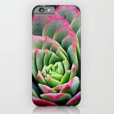 alluring nature iPhone 6 Slim Case