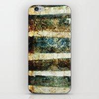 Animalistic iPhone & iPod Skin