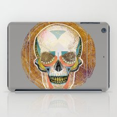 Another Skull iPad Case
