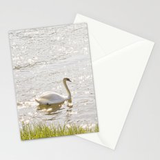 Sweet life Stationery Cards