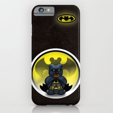 Super Bears - the Moody One Slim Case iPhone 6s