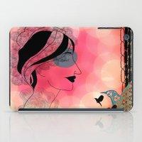 153. iPad Case