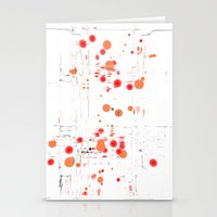 brota Stationery Cards