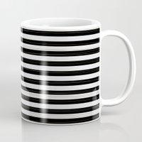 Làpiz Mug