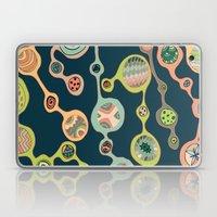 O-o- Creations Laptop & iPad Skin