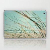 Sway Laptop & iPad Skin