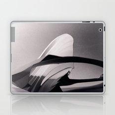 Paper Sculpture #2 Laptop & iPad Skin