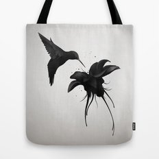 Chorum Tote Bag