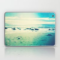 Awareness Laptop & iPad Skin