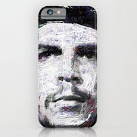 Che Guevara iPhone 6 Slim Case
