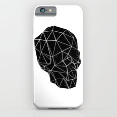 Space Skull  Slim Case iPhone 6s