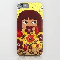 Are we there yet? iPhone 6 Slim Case